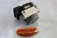 ABS Modul Hydroaggregat Bremse Steuerbox Moto Guzzi Breva 1100 ABS LP #R190