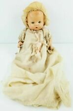 Girl Doll Antique Composition Dolls