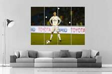 CRISTIANO RONALDO  CR7 Wall Art Poster Grand format A0 Large Print 04