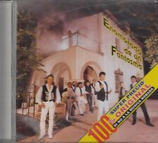Liberacion Enamorado de un Fantasma  CD New Sealed