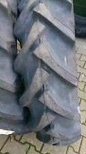 Reifen Farmking ATF 1900 11.2-28 8 PR TT 10-28