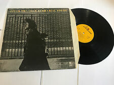 NEIL YOUNG After The Gold Rush REPRISE VINYL LP +INSERT A2/B2 NR MINT/EX- K44088