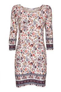 Damen Kleid Jerseykleid Partykleid Abendkleid AJC Größe 32 34 36 38 40 42 44
