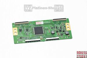 T-Con Board 6870C-0356A / 2732A1 aus Philips 42PFL7676K