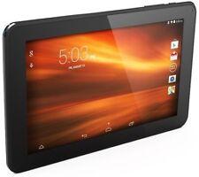 Tablets con conexión USB con resolución de 1024 x 600