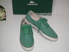 Lacoste SPM Casual Shoes for Men