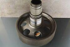 Pratt & Whitney PT6A / JT15D Gear Shaft Assy 3023640