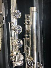 Haynes Amadeus AF780se 780 Rare Wm 780 S 003044 Sterling 9.99 Out Of 10 Conditio