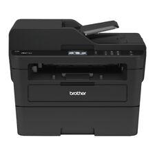 Brother MFC-L2730DW Laser Multifunction Printer Monochrome -  Wireless