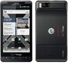 Motorola Droid X2 MB870 Verizon Smartphone FAIR CONDITION