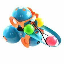 Wonder Workshop Launcher for Dash Robot - 857793005404