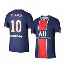 Neymar PSG Men Home Jersey