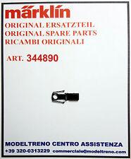 MARKLIN 34489 - 344890  SUPPORTO GANCIO   KUPPLUNGSDEICHSEL 3344