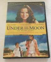 Under the Same Moon DVD 2008 Widescreen Brand New Sealed