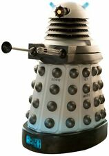 Doctor Who Dalek Collectables