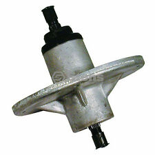 STENS 285-174 Spindle Assembly Murray Mower fits Briggs & Stratton 1001200MA