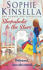 Shopaholic to the Stars: (Shopaholic Book 7) by Sophie Kinsella (Paperback, 201…