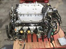 4PC SICKSPEED SPIKED BOLT FOR ENGINE BAY DRESS UP KIT 10X1.25 P5 24K