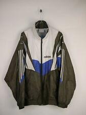 Adidas Jacke, 70er Jahre, Kult ,Retro , original in Bayern