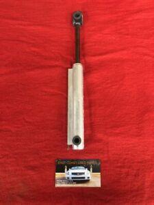 2004-2009 Cadillac XLR lift cylinder