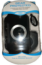 Intec Sony PSP Gear Protection Brand New In Packaging Made In China 2006 Shields