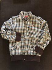 NwoT Small Paul By Paul Frank Boys Jacket Size 5, 110 Cm