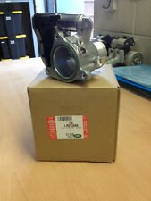 Genuine Land Rover Freelander 2 & Evoque Throttle Body & Motor (LR012598)