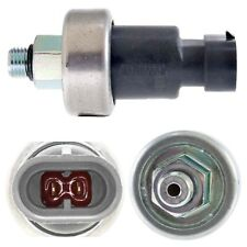 Power Steering Pressure Switch-Base Airtex 1S6766