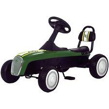Xootz Retro Racer Go Kart.