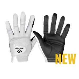 Bionic RelaxGrip 2.0 Golf Glove