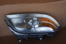 ACURA OEM MDX HEAD LIGHT LAMP RIGHT fit for 2004/2005/ 2006