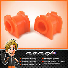 MK3 Ford Mondeo Rear Anti Roll Bar Bushes in Poly 22MM