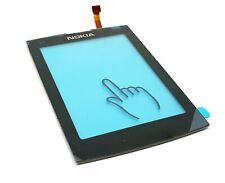 Touch Screen Digitizer For Nokia X3-02