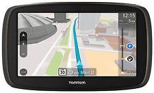 TomTom Hi-Fi und Navigationsgeräte für Auto