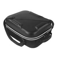 EVA Black Portable Storage Package for HTC Vive Cosmos Virtual Reality Headset