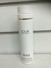 Hugo Boss Jour Femme Loción Corporal 200ml