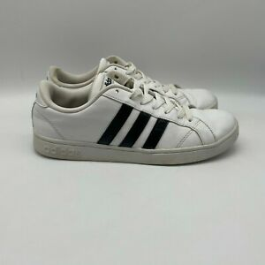 adidas NEO Low Top Running & Jogging Shoes for Women for sale | eBay
