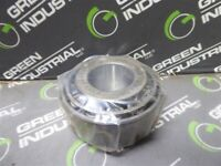NEW Timken 32306 Tapered Roller Bearing Cup & Cone Set