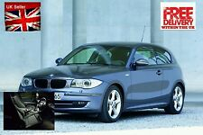 BMW E81, 1 series interior L.E.D kit Can-bus Xenon White L@@K