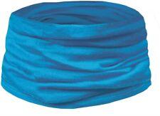 Endura BaaBaa Merino Tech Multitube One Size Blue New with Tag