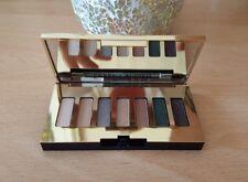 Estee Lauder Pure Colour Envy Scupting Eyeshadow Palette x7 - NEW