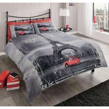 Moderne Bettwäsche aus Polyester