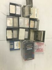 charmilles edm Software Disk Disks 1