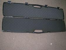 PLANO GUN GUARD, HARD CASE, LONG GUN CASE