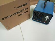 Vivosun Industrial Ozone Generator 10,000mg/hr. 3 Hr. Timer