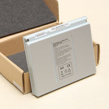 """5800MAH BATTERY FOR APPLE A1175 A1260 A1226 Macbook Pro 15"""" USA"""