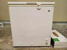Chest Freezer - Available for Local Pickup Only Md Area