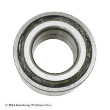 Mitsubishi Mirage , Eagle Summit, Dodge Colt   051-4103 Wheel Bearings - PAIR