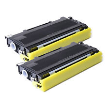 US STOCK 2PK TN350 TN-350 Toner Cartridge For Brother DCP 7020 7010 7025