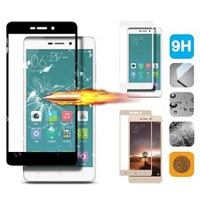 Pelicola Tempered Glass 3D Curved Protection Full for Xiaomi Redmi 3 Pro